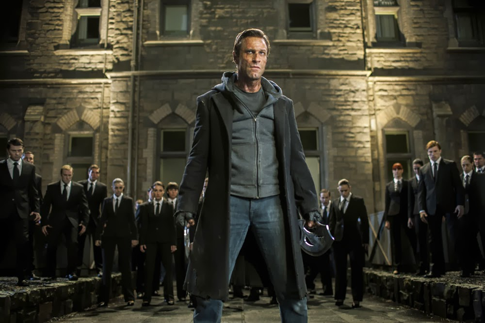 I Frankenstein (2014) Free Mp4 300mb Movie Download for iphone, Mobile, Laptop clickmp4.com