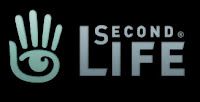 Join Secondlife