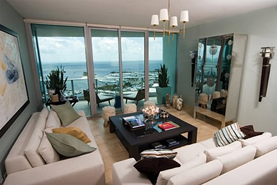 83 home design miami fl view in gallery pure yet somptuous design