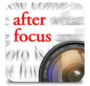 Aplikasi-Aplikasi Kamera Terbaik Android