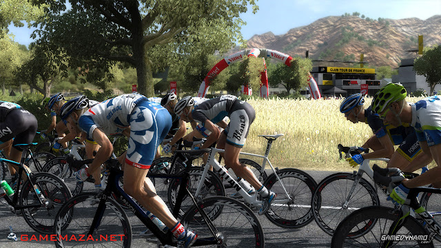 Pro-Cycling-Manager-2013-Game-Download