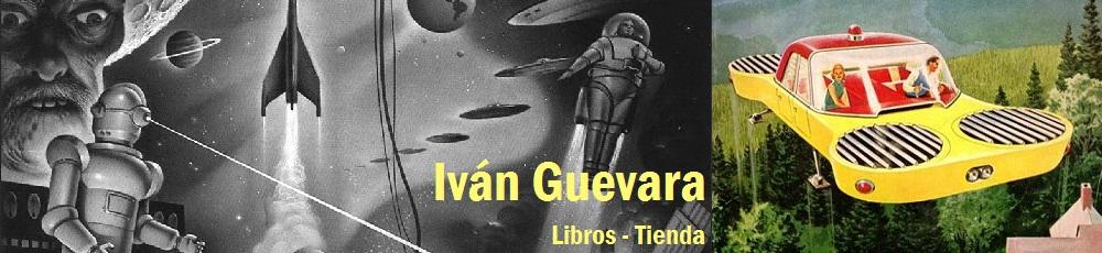 Iván Guevara