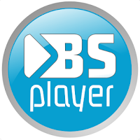 BSPlayer v1.26.186