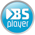 BSPlayer v1.26.186