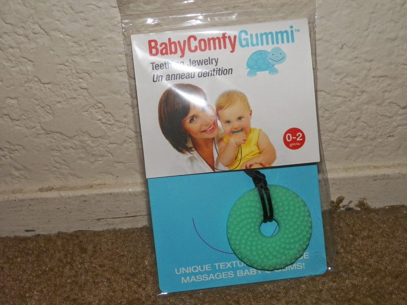 BabyComfyGummi.jpg