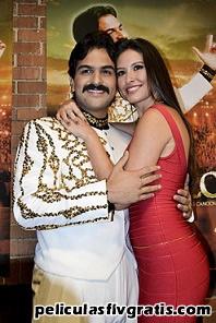 Rafael Orozco, El Idolo Capitulo 41 Telenovela