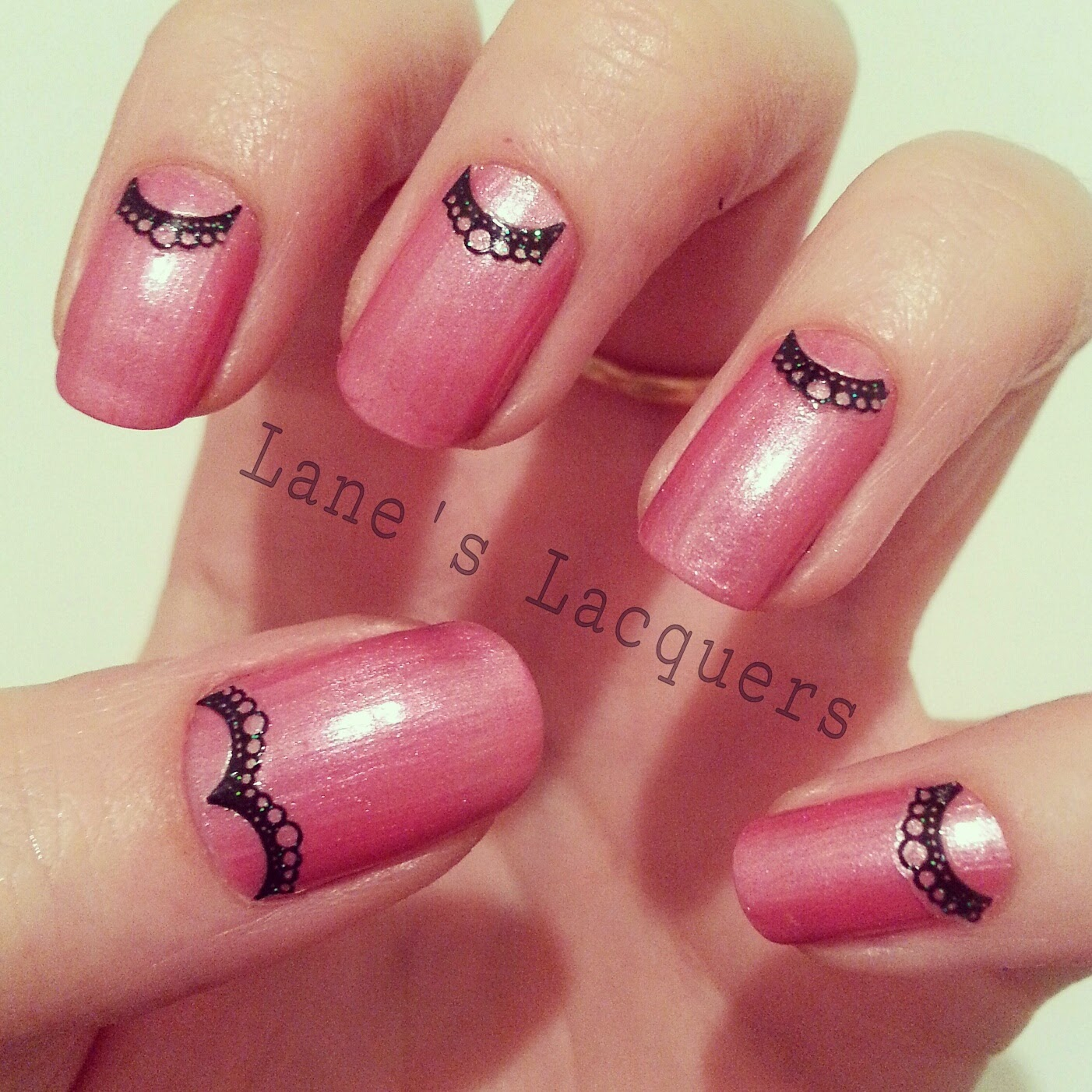 pretty-pink-mani-bps-lace-nail-art-stickers