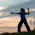 Looking For Tai Chi Lessons Suited For You