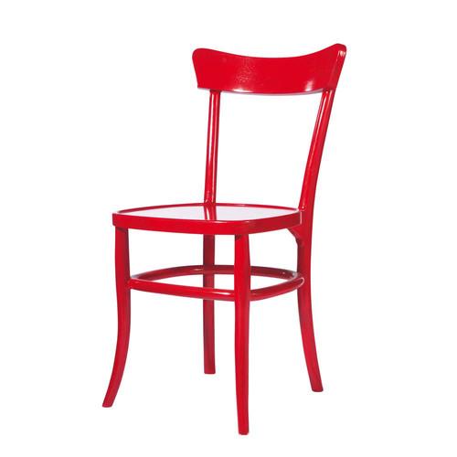 la silla plegable frode de ikea por uac es una gran eleccin si contamos con espacios pequeos ya que es plegable su precio econmico y gama de