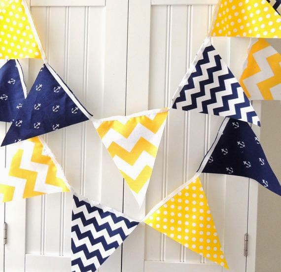 https://www.etsy.com/listing/121639027/nautical-banner-bunting-21-fabric-flags