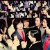 Pronuncia - Aula。1 ~ Super Junior ★