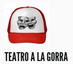 http://www.plotpoint.es/?s=por+la+gorra