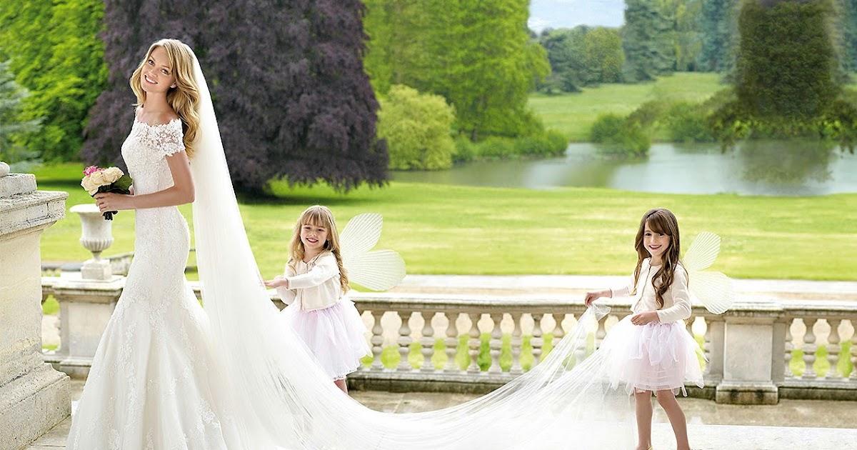 La Sposa Wedding Dresses 57 Spectacular