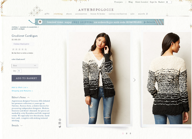 http://www.anthropologie.com/anthro/search/search.jsp?searchPhrase=vero+alfie