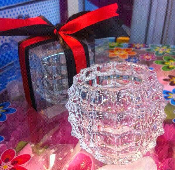 Подарок на свадьба 2014