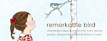 Remarkable Bird