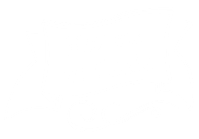 Kenzie in Chile