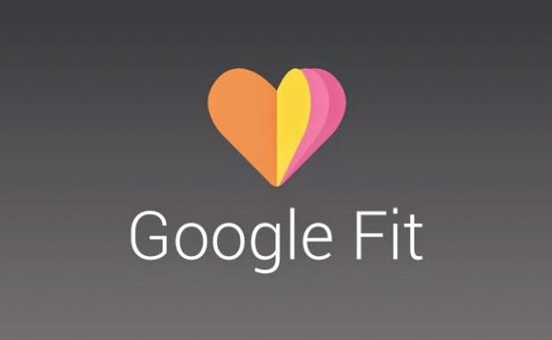 googlefit, uygulama, mobil uygulama, sporcu uygulaması, fit uygulama