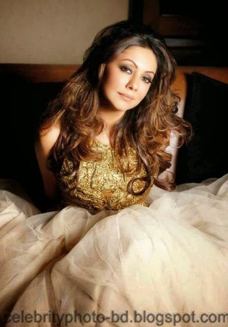 Gauri+Khan's+Latest+Hot+Photo+Shoot+For+Noblesse+India004