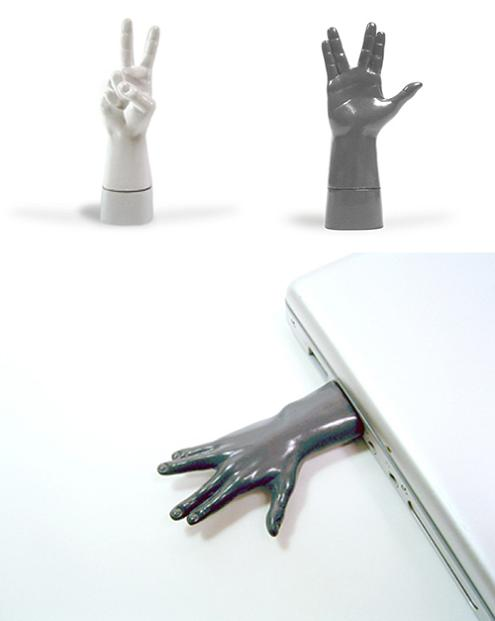Coolest USB Drives (15) 2