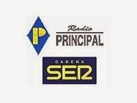 Radio Principal