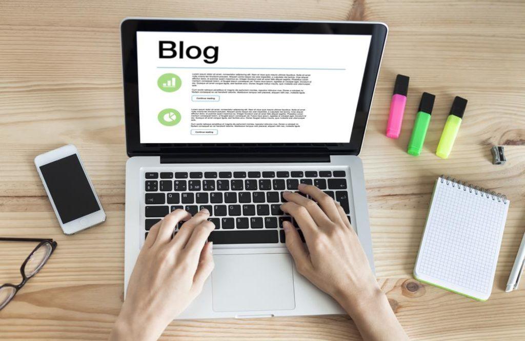 Image result for informative blog