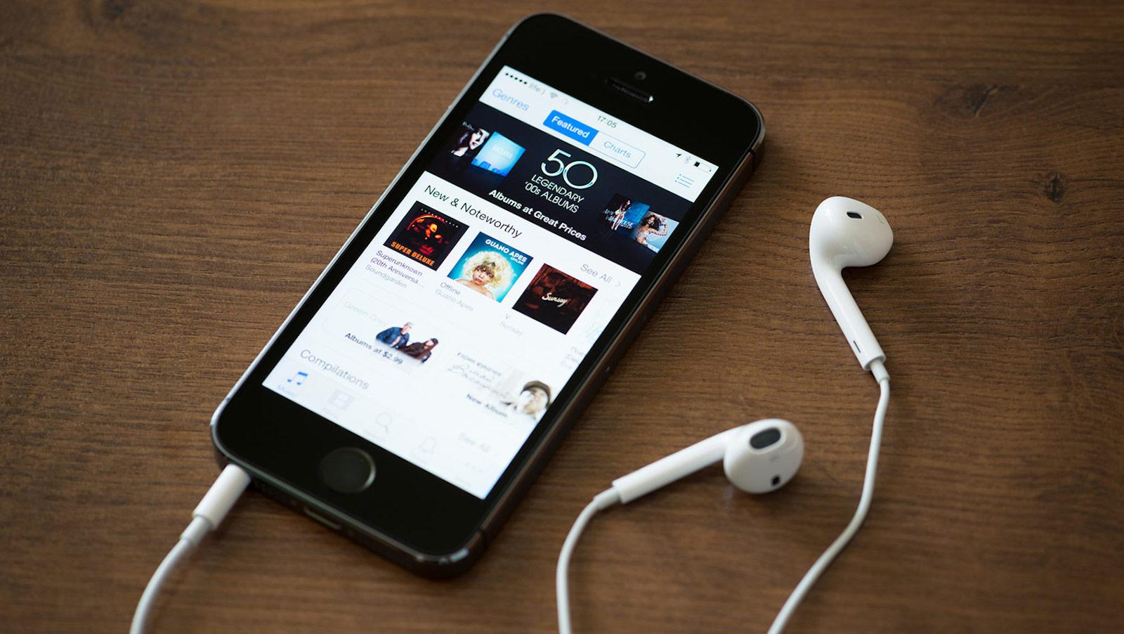 Conheça os melhores Podcasts do Brasil