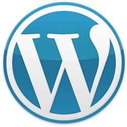 WordPress para BlackBerry se actualiza a la versión 1.6.5 LO NUEVO: Se ha solucionado un problema por el que las estadísticas no se pudo cargar en algunos sitios de Jetpack. La aplicación ahora recuerda el blog abierto previamente. Se ha eliminado el soporte para el protocolo AtomPub ya que se eliminará en WordPress 3.5. Mejoras de rendimiento y fiabilidad. DESCARGA OTA DESCARGA OTA (APP WORLD) Fuente:bberryblog