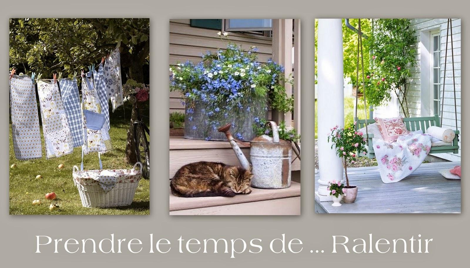 Le sud de Nino ferrer Prendre le temps de savourer une belle chanson  http://prendre-le-temps-de-ralentir.blogspot.fr/2014/08/et-toujours-en-ete.html