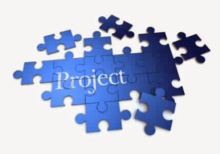 إعلان عن طلب عروض مشاريع في مجال برنامج المواكبة التربوية برسم ميزانية 2015