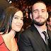 AJ Lee e CM Punk irão fazer filmes juntos
