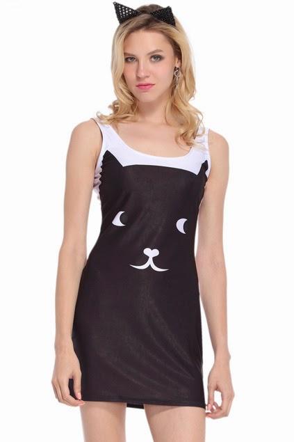 abito-gatto