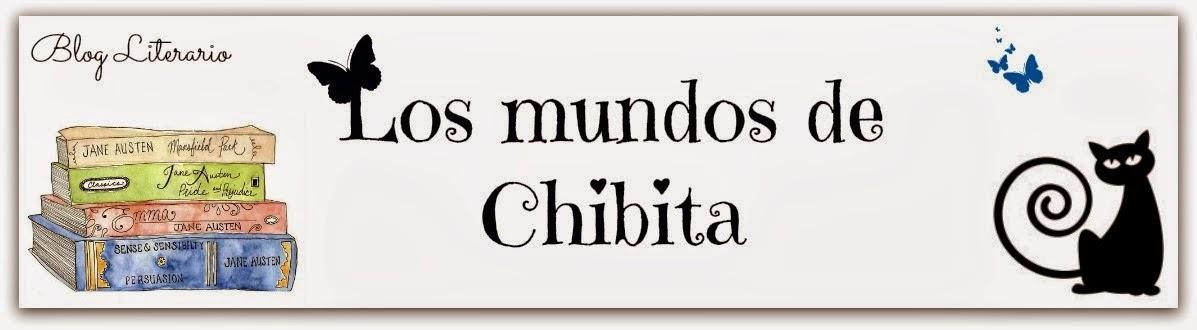 http://losmundosdechibita.blogspot.com.es/