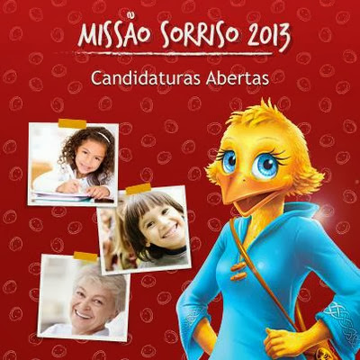 http://missaosorriso.continente.pt/index.php/projetos/concurso/18