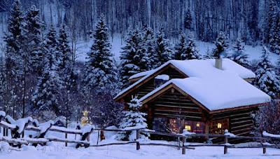 Božićne slike besplatne čestitke free e-cards download Christmas