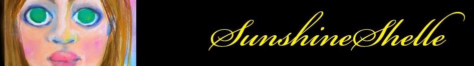 Sunshineshelle