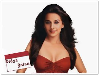 Vidya Balan Dirty Picture Hot Photos