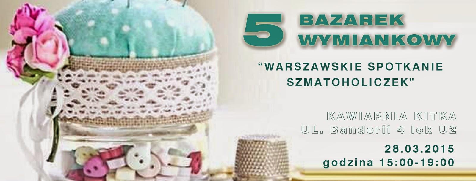 http://www.grupawarszawaszyje.pl/2015/03/bazarek-wymiankowy.html