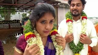 Nadhaswaram Today 20th October 2014 Promo Sun Tv 20-10-2014