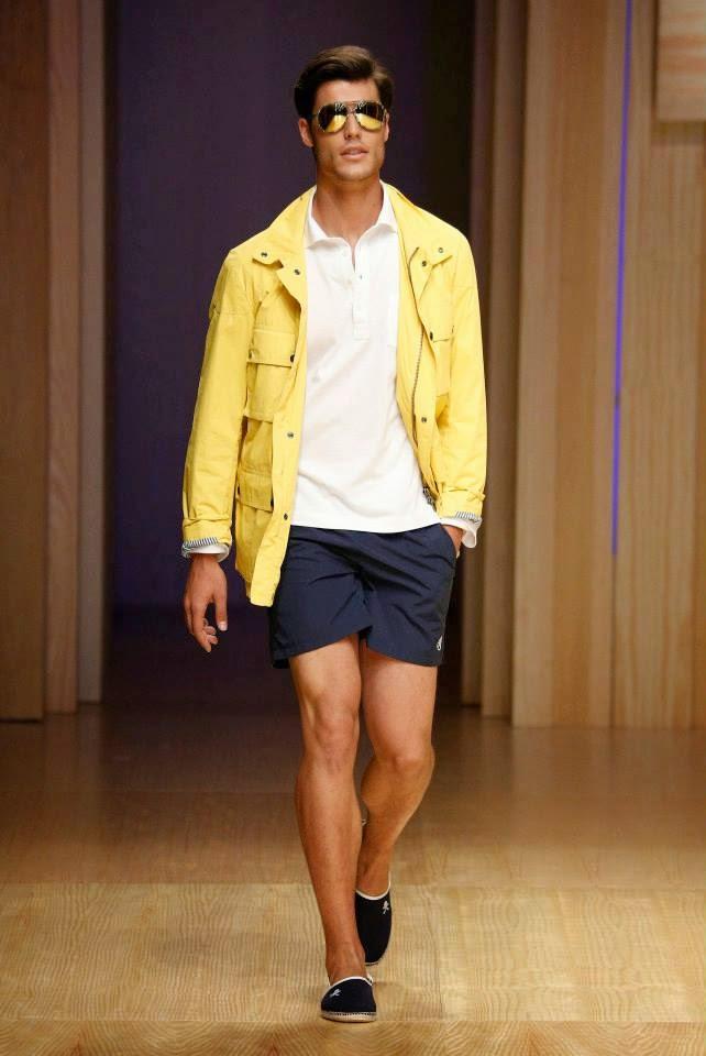 Scalpers spring summer 2015 080 barcelona fashion male - Scalpers jorge juan ...