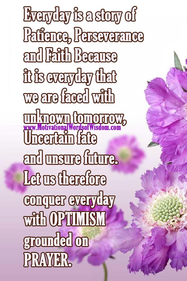 prayer inspirational quotes for work quotesgram