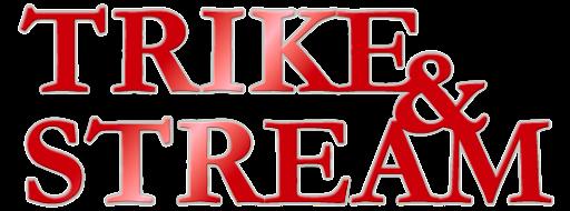 TrikeAndStream