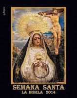 Semana Santa de La Iruela 2014