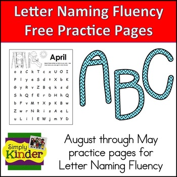http://www.teacherspayteachers.com/Product/Letter-Naming-Fluency-Freebie-203414