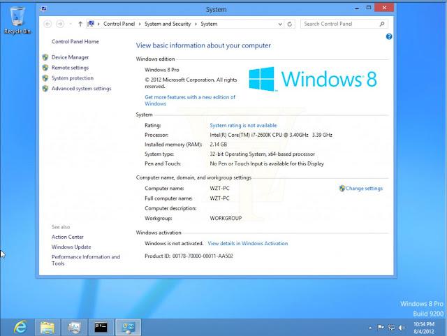 http://4.bp.blogspot.com/-Te-gQ_ccFho/UC85Y5doCjI/AAAAAAAAAuc/KvjLehMDY-o/s1600/Windows-8-PROFESSIONAL-RTM-Final-VL-WMC-19-Full-Packs.com_-1024x770.jpg