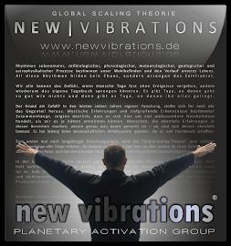 newvibrations