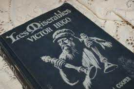Les Misérables by victor hugo , ebook, BBC Top 100 Novels Collection, NOVELS, victor hugo books , Barnes & Noble Classics Series