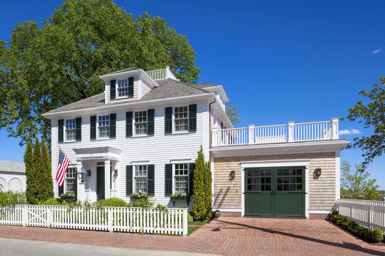 Home Garden Daily Interior Design and Contemporary Homes