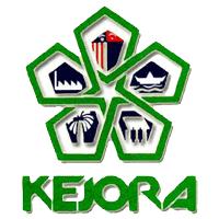 Jawatan Kosong Lembaga Kemajuan Johor Tenggara (KEJORA)