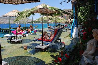 bozburun-aile-oteli-marmaris-hotel-aphrodite